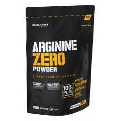 Arginine Zero 500g