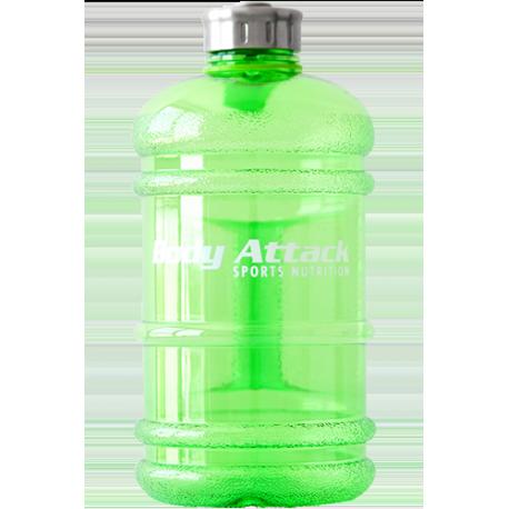 Body Attack, XXL láhev na vodu