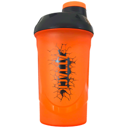 Body Attack, Shaker 600ml