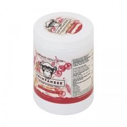 CHIMPANZEE, Gunpowder ENERGY drink wild cherry, 600g