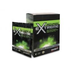 RECUPERO EXTREME 7 X 50 G