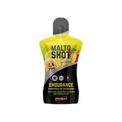 MALTOSHOT ENDURANCE 50 ML