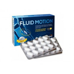 FLUID MOTION FORTE 30 TABLET
