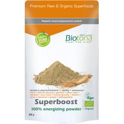 Biotona Bio Superboost 200g
