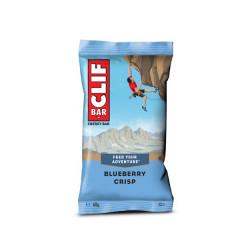 CLIF BAR blueberry crisp 68G