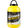 My Supps, Maxximum Mass Gainer, 4.75 Kg