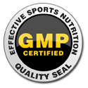 GMP (Good Manufacturink Practices)