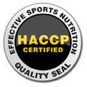 HACCP a GLP (Good Laboratory Practices)